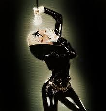 NO TE LO PIERDAS!!!!!!Lady GaGa tiene ocho figuras de cera alrededor del mundo..