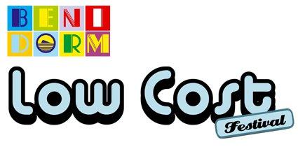 El Low Cost FESTIVAL 2011 anuncia sus primeras confirmaciones