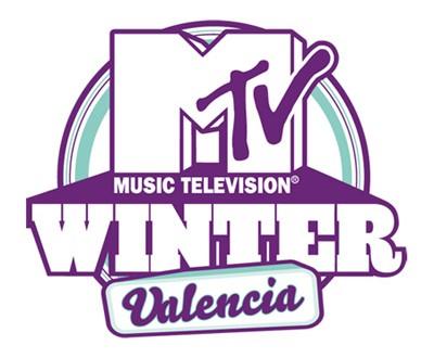 El telonero valenciano del MTV Winter 2011 saldrá de un concurso