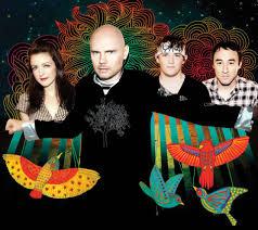 Los norteamericanos Smashing Pumpkins, lanzarán dos nuevos discos en el 2015