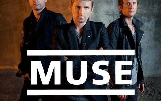 El Bilbao BBK LIVE, confirma para su 10º Aniversario a los MUSE.