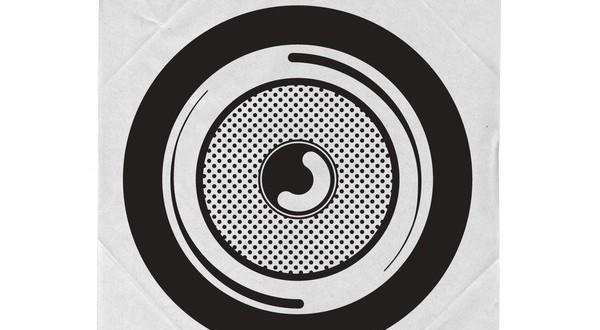 """El nuevo single de Mark Ronson """"Uptown Funk"""" feat. Bruno Mars. El nuevo álbum a la venta el 26 de Enero"""