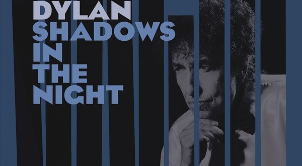 "Bob Dylan, presenta su nuevo disco en 3 años ""Shadows in the night"", el nº 36 de su carrera."