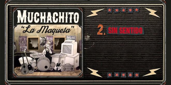 """MUCACHITO anuncia nuevo disco para 2016 y presenta su gira """"La Maqueta"""""""