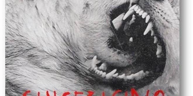 """LEIVA adelanta la salida de su nuevo disco """"Monstruos"""" con el single """"SINCERIDO"""""""