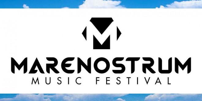 Babalúgroup se desvincula totalmente del festival Marenostrum Music Festival