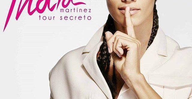"""India Martinez presenta """"Gris"""" feat. Prince Royce, como el 2º single de su nuevo disco."""
