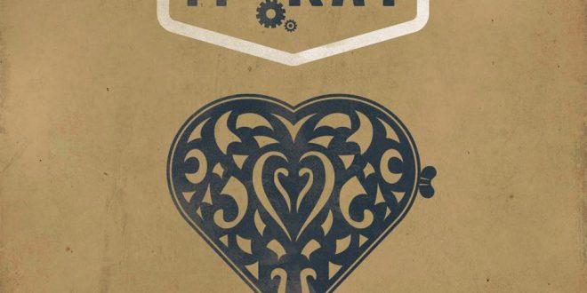 """MORAT presentan """"Amor con Hielo"""" el adelanto de su nuevo disco."""