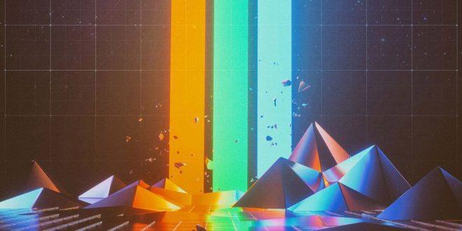 """Imagine Dragons publican su nueva canción """"Believer"""" de la mano con NINTENDO"""