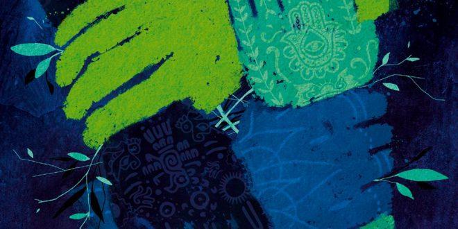 """""""Una lluna a l'aigua"""" és la primera cançó del nou treball de Txarango"""