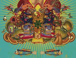 """Amparanoia celebra su 20 aniversario con nuevo disco y muchas colaboraciones """"El coro de mi gente"""""""