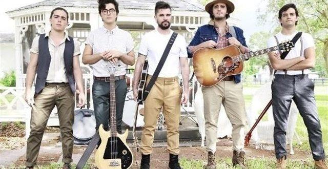 Morat y Juanes juntos en un nuevo hit «Besos en Guerra».