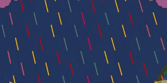 «La Tempestad» es el avance del próximo disco de La Pegatina, con la colaboración Eva Amaral
